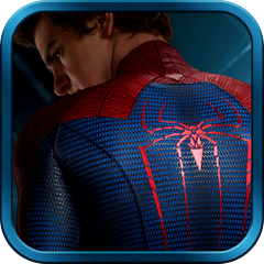 Amazing Spider-Man 2nd Screen android скачать