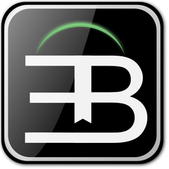 EBookDroid android