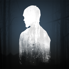 LifeAfter: Night falls android