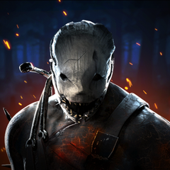 Dead by Daylight Mobile android скачать