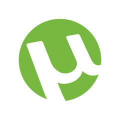 µTorrent® Pro - Torrent App android скачать