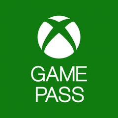 Xbox Game Pass android скачать