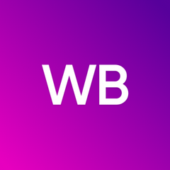 Wildberries android скачать
