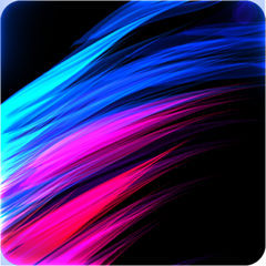 AMOLED LiveWallpaper FREE android скачать